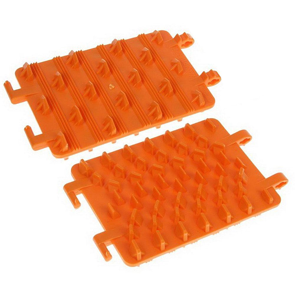 Антибукс, устройство противобуксовочное 3 шт