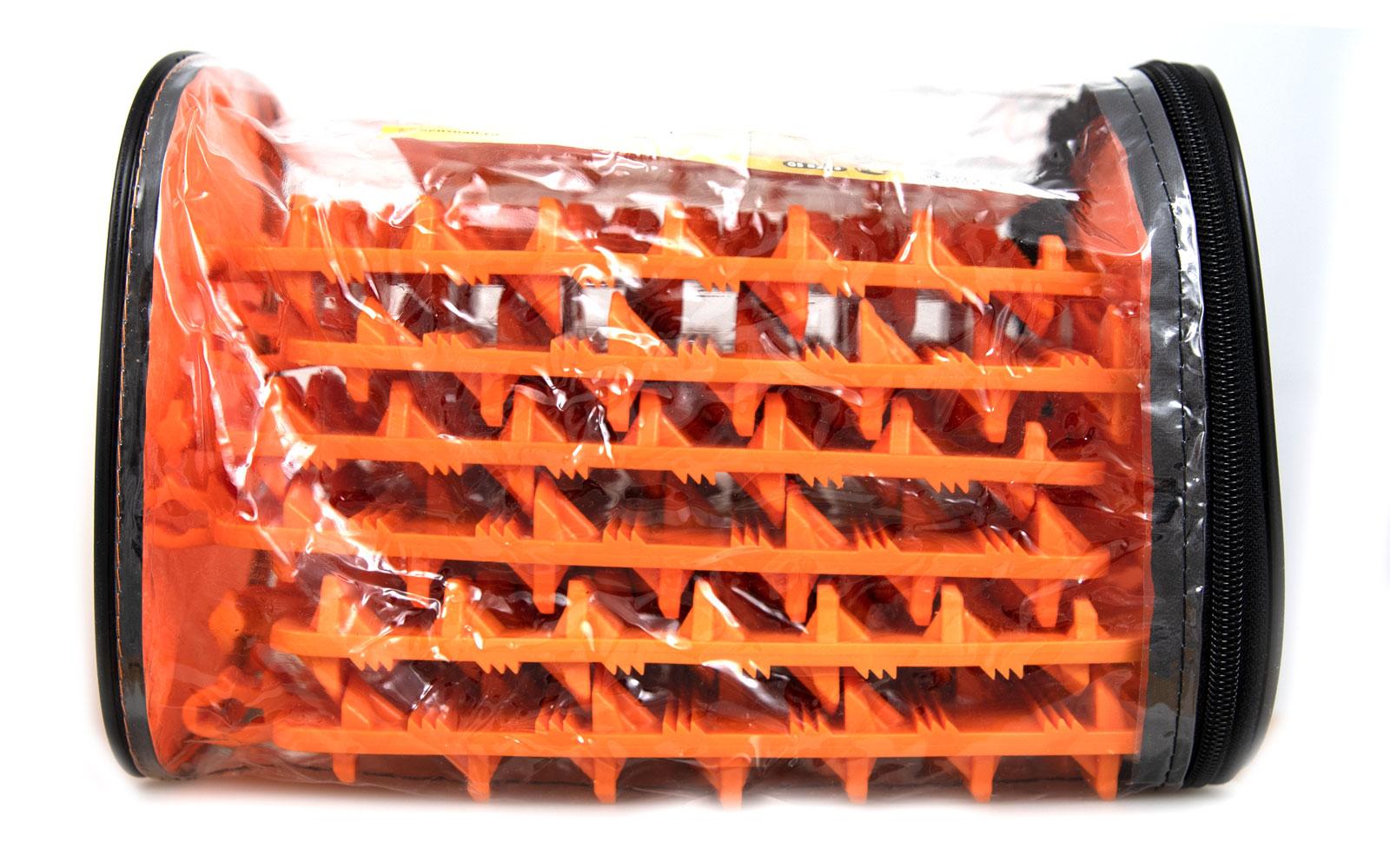 Антибукс, устройство противобуксовочное 6 шт